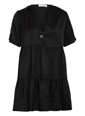 CLAUDIE PIERLOT Kleid RIGOLE