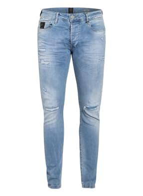 ER ELIAS RUMELIS Jeans ERNOEL Comfort Fit