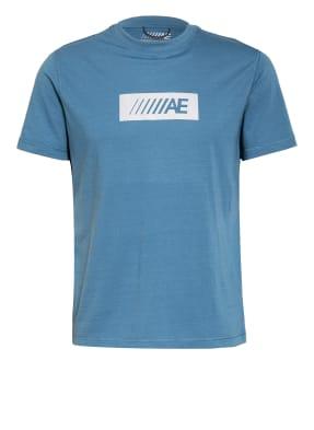 AMERICAN EAGLE T-Shirt LIBERTY