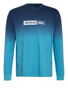 AMERICAN EAGLE Longsleeve