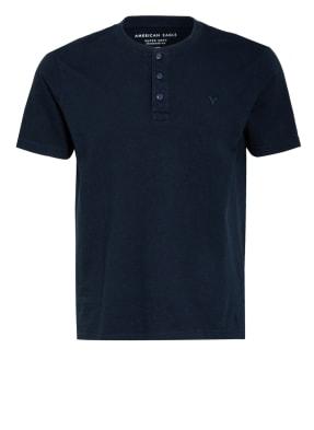 AMERICAN EAGLE Henley-Shirt