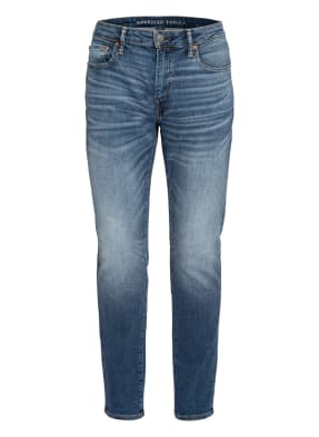 AMERICAN EAGLE Jeans AIRFLEX+ Athletic Skinny Fit
