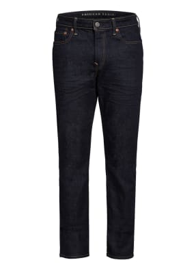 AMERICAN EAGLE Jeans RINSE Slim Fit