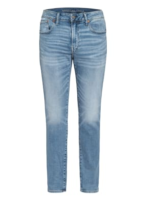 AMERICAN EAGLE Jeans AIRFLEX+ Slim Fit