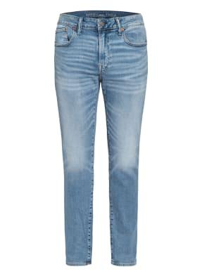 AMERICAN EAGLE Jeans AIRFLEX+ Slim Fit