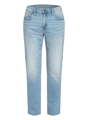 AMERICAN EAGLE Jeans Athletic Fit