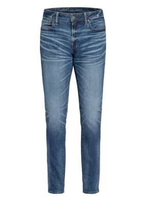 AMERICAN EAGLE Jeans AIRFLEX+ Skinny Fit