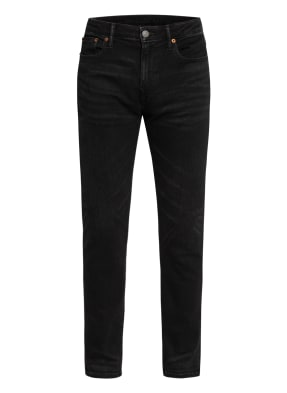 AMERICAN EAGLE Jeans Athletic Skinny Fit