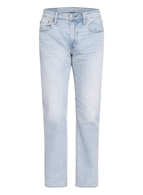 AMERICAN EAGLE Jeans AIRFLEX+ Straight Slim Fit