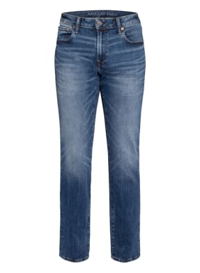 AMERICAN EAGLE Jeans AIRFLEX+ Slim Straight Fit