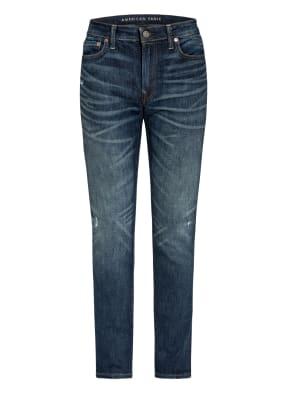 AMERICAN EAGLE Jeans NE(X)T LEVEL AIRFLEX Slim Fit