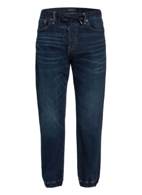 AMERICAN EAGLE Jeans AIRFLEX+ im Jogging-Stil Extra Slim Fit