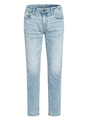 AMERICAN EAGLE Jeans Skinny Fit