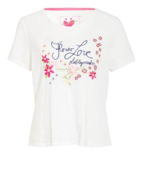 LIEBLINGSSTÜCK T-Shirt CILAL