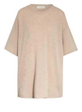 by Aylin Koenig Oversized-Pullover LUCA