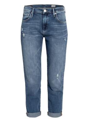 TRUE RELIGION Boyfriend-Jeans