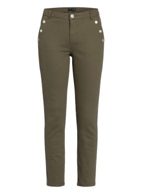 Phase Eight 7/8-Jeans PAENOIA