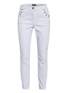 Phase Eight 7/8-Jeans SOFIYA