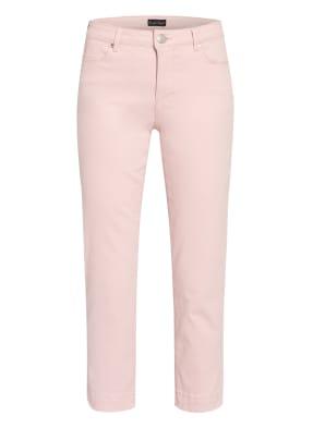 Phase Eight 7/8-Jeans ROMONA