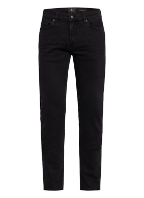 7 for all mankind Jeans RONNIE Skinny Fit