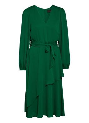 Phase Eight Kleid IMELDA