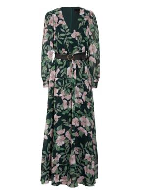 Phase Eight Kleid HALI