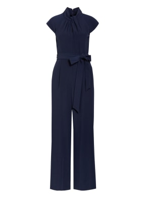 Phase Eight Jumpsuit BREE
