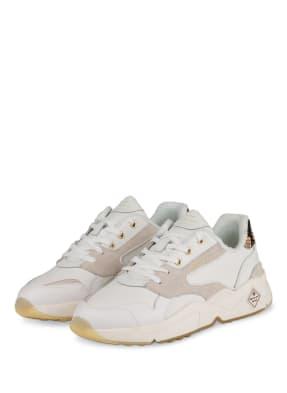 GANT Plateau-Sneaker NICEWILL