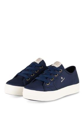 GANT Plateau-Sneaker LEISHA