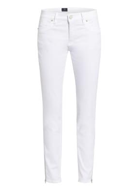 RAFFAELLO ROSSI Jeans NOMI