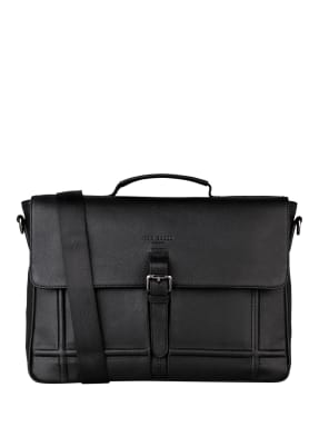 TED BAKER Business-Tasche CASTLIN