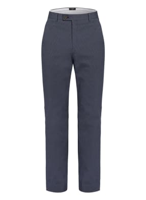 TED BAKER Chino CACTUST Regular Fit
