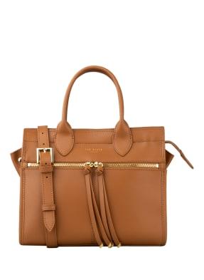 TED BAKER Handtasche REGINAA