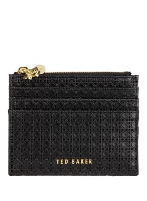TED BAKER Kartenetui BEBEEA