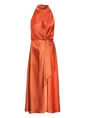 TED BAKER Kleid LELLY