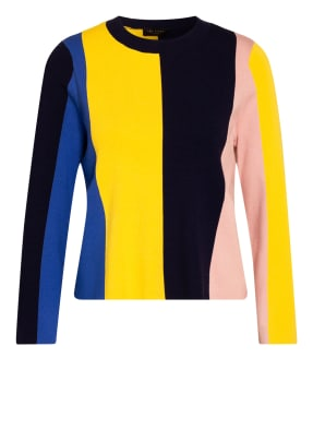 TED BAKER Pullover FENCHI