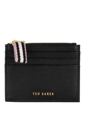 TED BAKER Kartenetui KELSEYY
