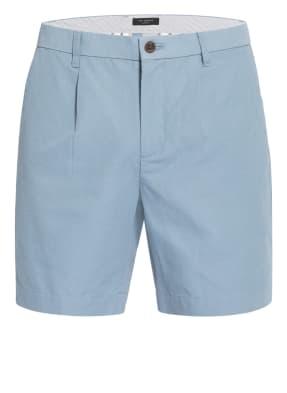 TED BAKER Shorts EXFOLI