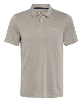 TED BAKER Jersey-Poloshirt HAWKA