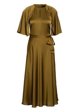 TED BAKER Kleid HARIIET