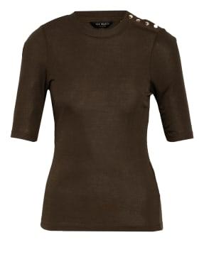 TED BAKER T-Shirt JASMYHN