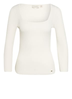 TED BAKER Pullover HHONOR mit 3/4-Arm
