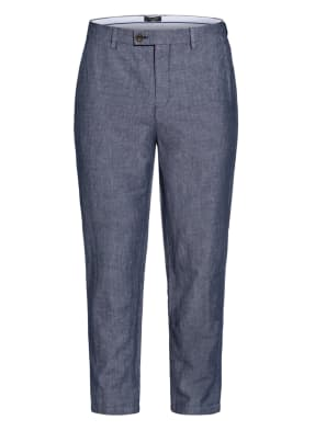 TED BAKER Chino BAMBTRO Extra Slim Fit