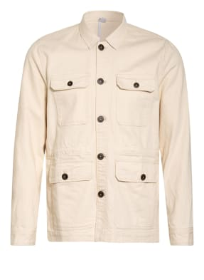 TED BAKER Overjacket CYCLE