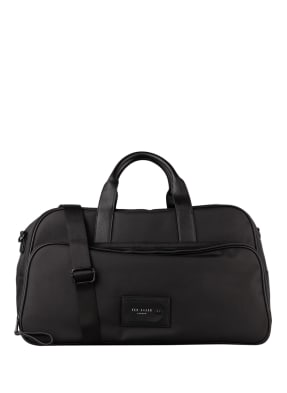 TED BAKER Reisetasche LEGALLY