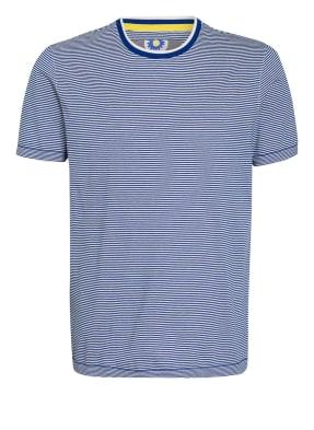 TED BAKER T-Shirt RAKI