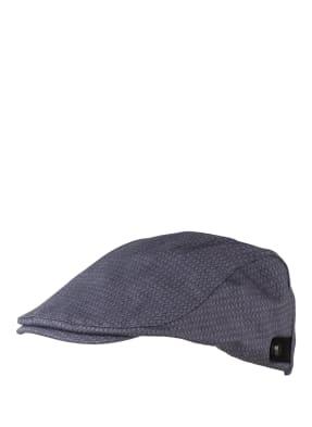 TED BAKER Flatcap PALLOT