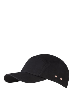TED BAKER Cap AGENT