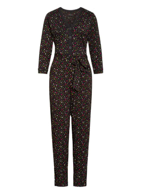 Phase Eight Jumpsuit ANGLIA mit 3/4-Arm
