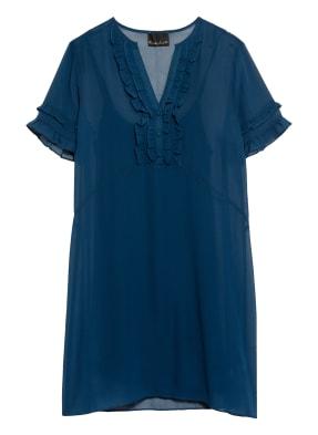 Phase Eight Kleid DARLA